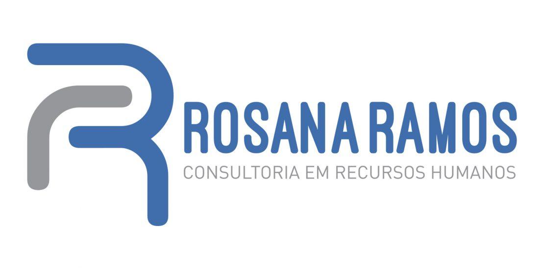 rosana-ramos